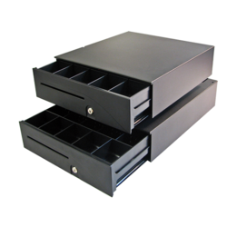 Cash Drawers in Online For Business
